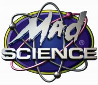 logo-mad-science