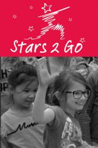 logo-stars2go